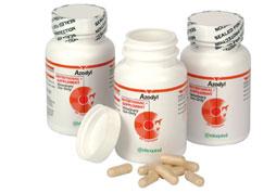 Azodyl-Azotemia