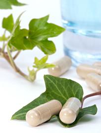 kibow biotech supplements