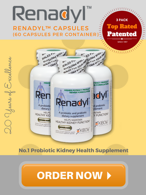 Renadyl Order Now