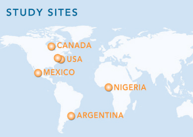 clinical_trials_map
