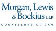 Morgan Lewis LLP