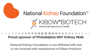 National Kidney Foundation - Kidney Walk PHL