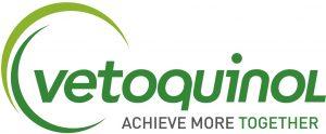 Vetoquinol Logo - Azodyl - Animal Kidney Health
