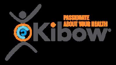 Kibow Biotech